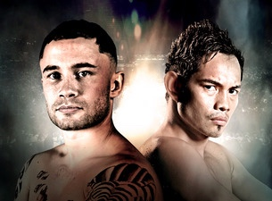 Frampton vsDonaire – Preview + Prediction