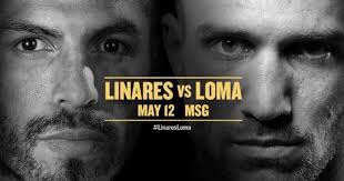 Lomachenko vs Linares – Preview + Prediction