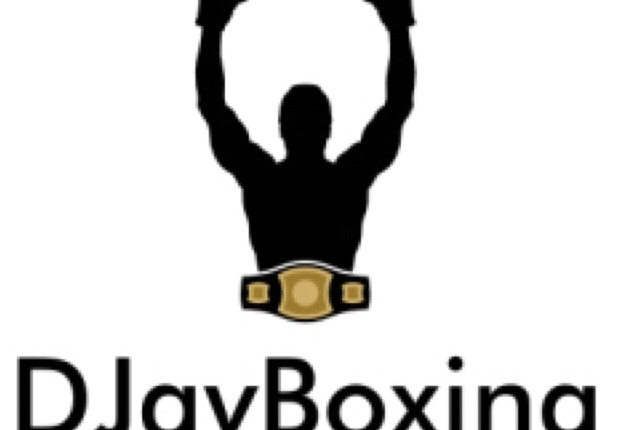 Beat To The Punch- Podcasts By DjayBoxing