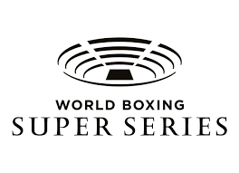 World Boxing Super Series – Josh Taylor Presser